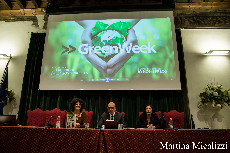 Green Week | 4^ edizione