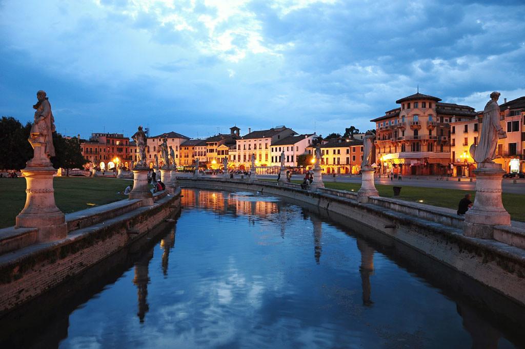 Prato-della-Valle